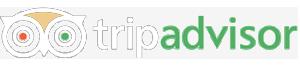 Trip advisor selected escape game - Locked New York